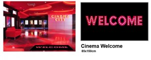 Cinema Welcome2