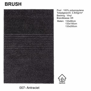 Brush Antraciet_info